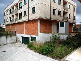 Local en venta en A Esfarrapada, Salceda de Caselas, Pontevedra, Calle Vigo, 30.160 €, 72 m2