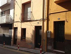 Piso en venta en Blanes, Girona, Calle Raval, 60.320 €, 3 habitaciones, 1 baño, 55 m2
