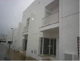 Casa en venta en Tharsis, Alosno, Huelva, Calle Federico Garcia Lorca, 51.500 €, 3 habitaciones, 2 baños, 106 m2