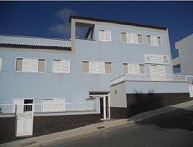 Piso en venta en Las Rosas, Adeje, Santa Cruz de Tenerife, Calle Chabu, 116.000 €, 3 habitaciones, 2 baños, 101 m2