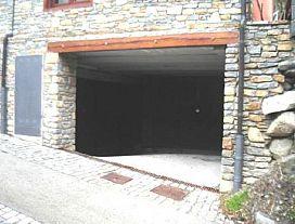 Parking en venta en Betren, Vielha E Mijaran, Lleida, Calle Major, 13.000 €, 36 m2