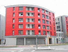 Local en venta en Polígono Río Vena, Burgos, Burgos, Plaza Bilbao, 625.000 €, 318 m2