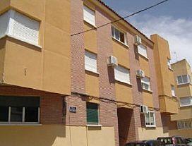 Piso en venta en Fuensalida, Fuensalida, Toledo, Calle Becquer, 59.700 €, 3 habitaciones, 1 baño, 125 m2