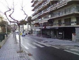 Local en venta en Cap Salou, Salou, Tarragona, Calle Tortosa, 164.500 €, 197 m2
