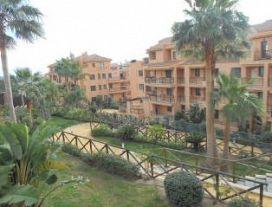 Piso en venta en Urbanización Sitio de Calahonda, Mijas, Málaga, Calle Cartajima, 150.000 €, 2 habitaciones, 2 baños, 87 m2