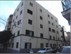 Piso en venta en Son Cotoner, Palma de Mallorca, Baleares, Calle Gabriel Font I Martorell, 127.500 €, 1 baño, 85 m2