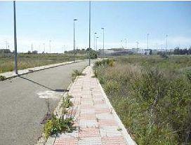 Suelo en venta en Parque Empresarial Zaudín, Tomares, Sevilla, Calle Mar Adriatico, 332.535 €, 3200 m2