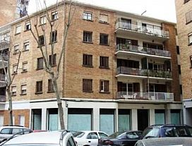 Local en alquiler en Barcelona, Barcelona, Calle Riera D`horta, 35.000 €, 91 m2