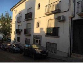 Piso en venta en Ubrique, Ubrique, Cádiz, Avenida de los Parlamentarios, 67.800 €, 2 habitaciones, 1 baño, 73 m2