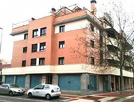 Local en venta en Valladolid, Valladolid, Calle Campo de Gomara, 139.000 €, 156 m2