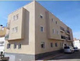 Piso en venta en Granja de Patorrat, Alcanar, Tarragona, Calle Sant Ramon, 53.400 €, 2 habitaciones, 1 baño, 86 m2