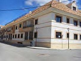 Piso en venta en Miguel Esteban, Toledo, Calle Almansa, 50.100 €, 135 m2