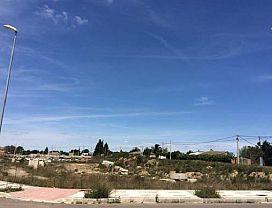 Suelo en venta en Urbanización Lago Azul, Pinseque, Zaragoza, Avenida Valle de Canfranc, 181.000 €, 5279 m2