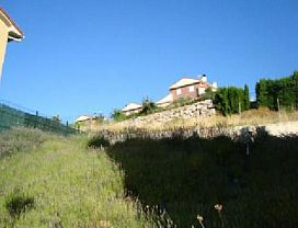 Suelo en venta en Añorbe, Añorbe, Navarra, Calle Larransus Sector Aa1, 130.200 €, 1539 m2