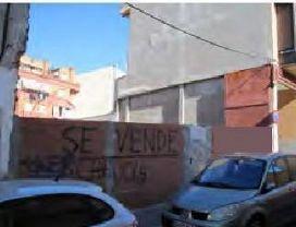 Suelo en venta en La Fortuna, Leganés, Madrid, Calle Nuestra Señora de la Paz (la Fortuna), 153.000 €, 224 m2
