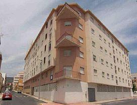 Piso en venta en La Gangosa - Vistasol, Vícar, Almería, Calle Zurbaran, 79.600 €, 3 habitaciones, 107 m2