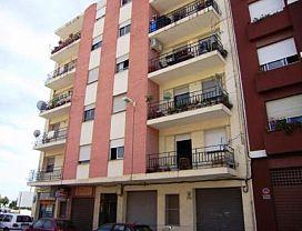 Piso en venta en Gandia El Grau, Gandia, Valencia, Calle Rotova, 38.000 €, 4 habitaciones, 1 baño, 111 m2