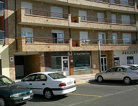 Parking en venta en Eras de Renueva, San Andrés del Rabanedo, León, Avenida Párroco Heriberto Ampudia, 10.300 €, 36 m2