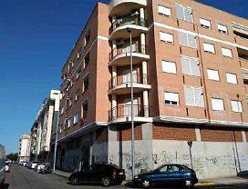 Local en venta en Barrio de Santa Maria, Talavera de la Reina, Toledo, Calle Santa Teresa de Jesus, 140.000 €, 454,3 m2