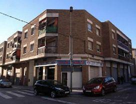 Local en venta en Torreforta, Tarragona, Tarragona, Calle Tortosa, 74.500 €, 198 m2