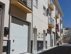 Piso en venta en Macael, Macael, Almería, Calle Tomillo, 53.900 €, 3 habitaciones, 126,07 m2