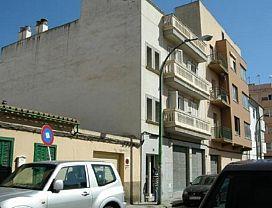 Local en venta en Son Real, Palma de Mallorca, Baleares, Calle Salvador Galmes, 105.000 €, 108,2 m2