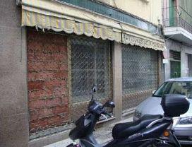 Local en venta en San García, Algeciras, Cádiz, Calle Rio, 52.500 €, 81 m2