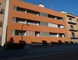 Piso en venta en Tordera, Tordera, Barcelona, Calle Puigvert, 153.000 €, 2 habitaciones, 1 baño, 147 m2