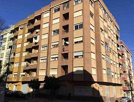 Piso en venta en Pedreguer, Alicante, Avenida Arquitecto Antonio Gilabert, 59.000 €, 4 habitaciones, 113 m2