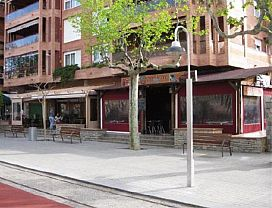 Local en venta en Salou, Tarragona, Calle Aragon, 20.500 €, 46 m2