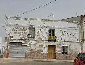 Casa en venta en Córdoba, Córdoba, Plaza Andalucia, 50.000 €, 3 habitaciones, 1 baño, 136,16 m2