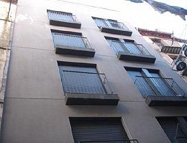 Piso en venta en Balaguer, Lleida, Calle Avall, 39.000 €, 2 habitaciones, 1 baño, 58 m2