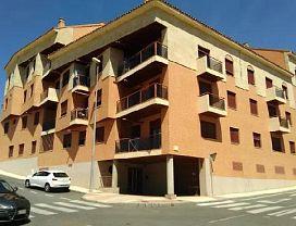 Parking en venta en Salamanca, Salamanca, Calle Candido Rodriguez, 179.600 €, 12 m2