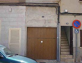 Local en venta en Inca, Baleares, Calle Dantoni Bestard, 62.000 €, 101 m2