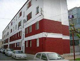 Piso en venta en Amposta, Tarragona, Calle Europa, 18.400 €, 4 habitaciones, 1 baño, 69 m2