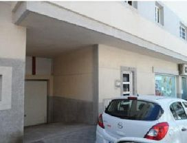 Parking en venta en Puerto del Rosario, Las Palmas, Calle Extremadura, 6.900 €, 25 m2