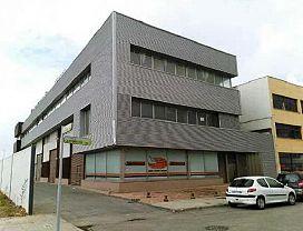 Oficina en venta en Gelves, Sevilla, Calle Formacion, 43.500 €, 60,99 m2