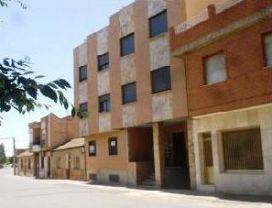Piso en venta en Malagón, Ciudad Real, Avenida Fundadores Cooperativa de Malagón, 13.100 €, 1 habitación, 1 baño, 74 m2