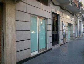 Local en venta en Córdoba, Córdoba, Calle Antonio Maura, 443.900 €, 440 m2