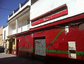 Local en venta en Sevilla, Sevilla, Calle Torrentera, 221.846 €, 139 m2