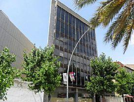Oficina en venta en Sant Pere Nord, Terrassa, Barcelona, Avenida Jaume I, 60.200 €, 107 m2