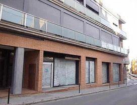Local en venta en Mollet del Vallès, Barcelona, Calle Bernat Metge, 169.790 €, 62 m2