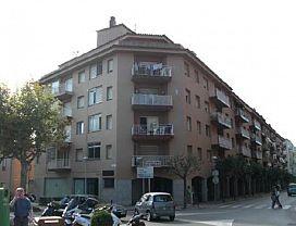 Local en venta en Xalet Sant Jordi, Palafrugell, Girona, Calle Barris I Buixo, 216.500 €, 266,04 m2