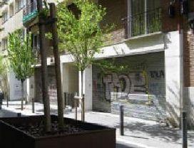 Local en venta en Sants-montjuïc, Barcelona, Barcelona, Calle Alpens, 225.000 €, 374,6 m2