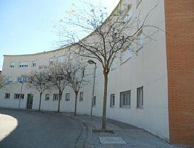 Piso en venta en Can Coixinera, Llagostera, Girona, Calle Isabel Vila, 76.000 €, 2 habitaciones, 1 baño, 62 m2