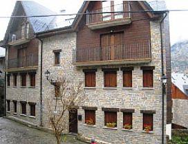 Trastero en venta en Formigal, Sallent de Gállego, Huesca, Calle Aguas Limpias, 1.200 €, 4 m2