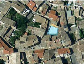 Suelo en venta en Tudela, Tudela, Navarra, Calle Pelaires, 103.400 €, 128 m2