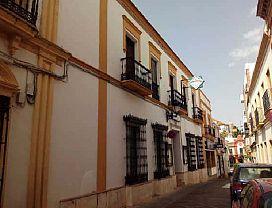 Casa en venta en Villamartín, Cádiz, Calle El Santo, 499.000 €, 7 habitaciones, 1 baño, 942 m2