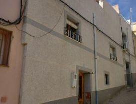 Piso en venta en Mula, Murcia, Calle Alta, 46.400 €, 2 habitaciones, 1 baño, 114 m2