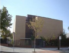 Industrial en venta en Industrial en Jerez de la Frontera, Cádiz, 1.080.600 €, 1484 m2